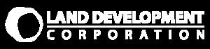 LDC logo_REV