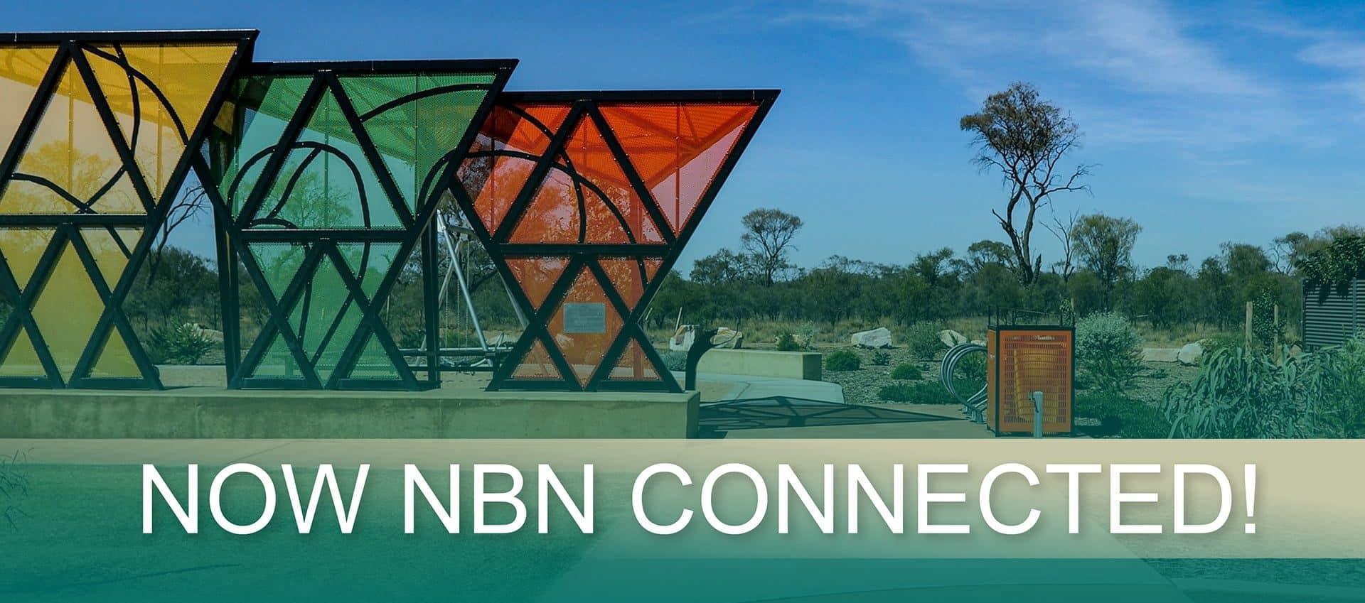WEB-NBN-HOME2