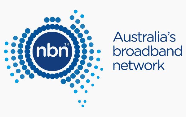 australias-broadband-network
