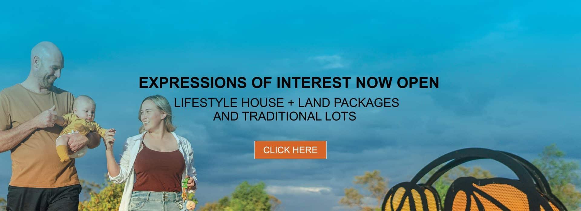 ex-interest-home-banner