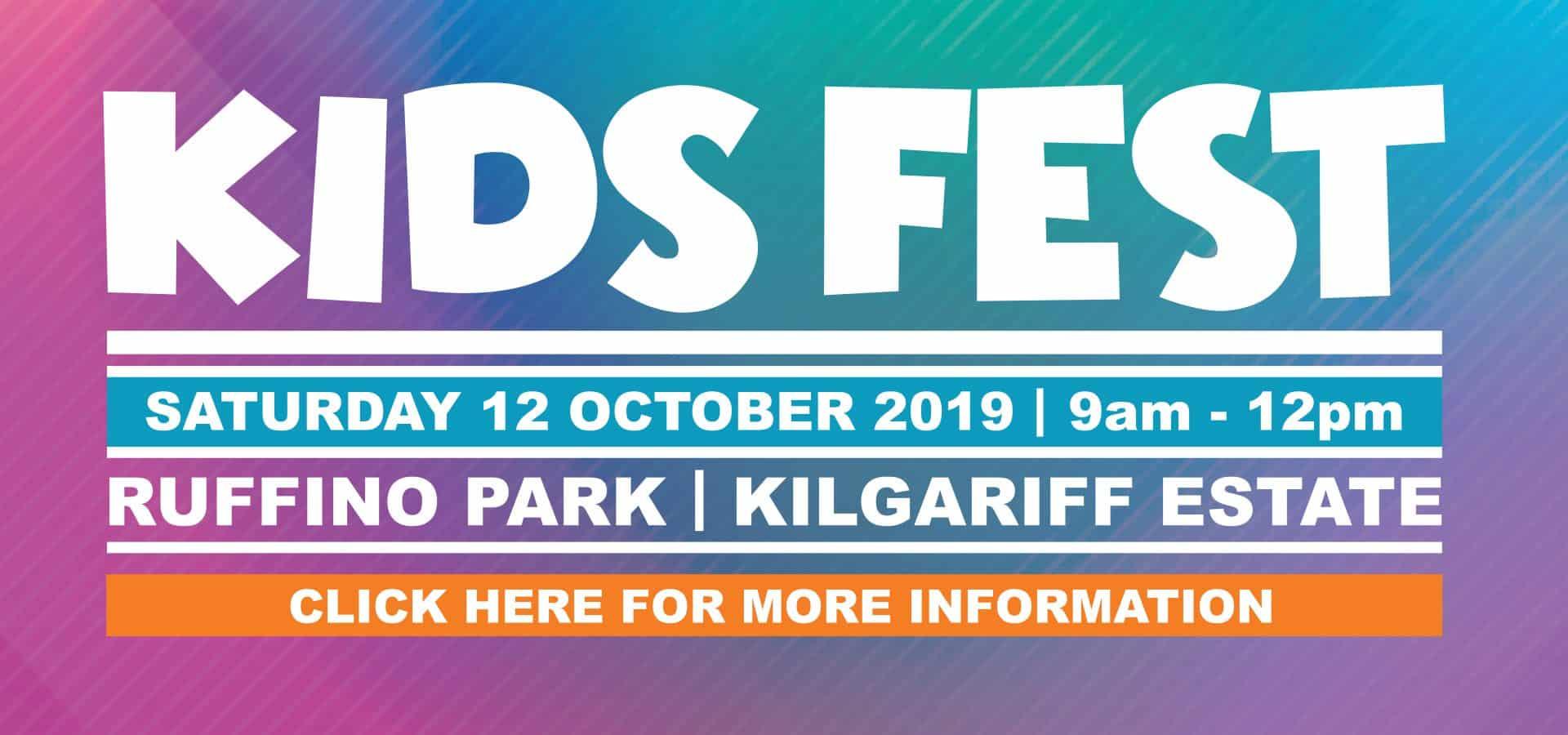 kidsfest-kilgariff-web