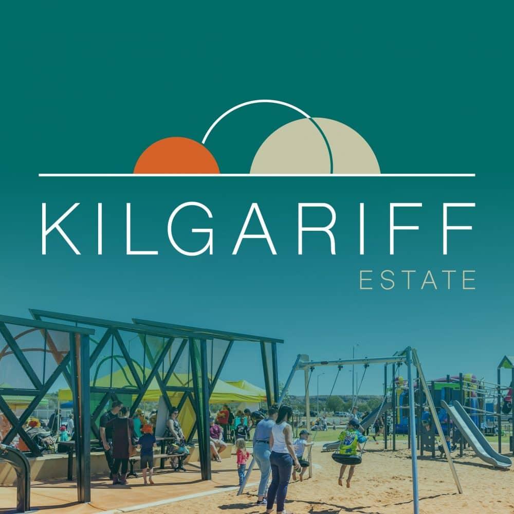 kilgariff