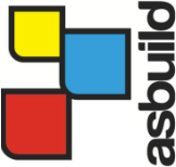 logo-asbuild