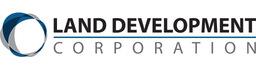 land development corporation logo