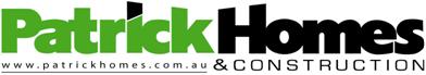logo-patrick-homes