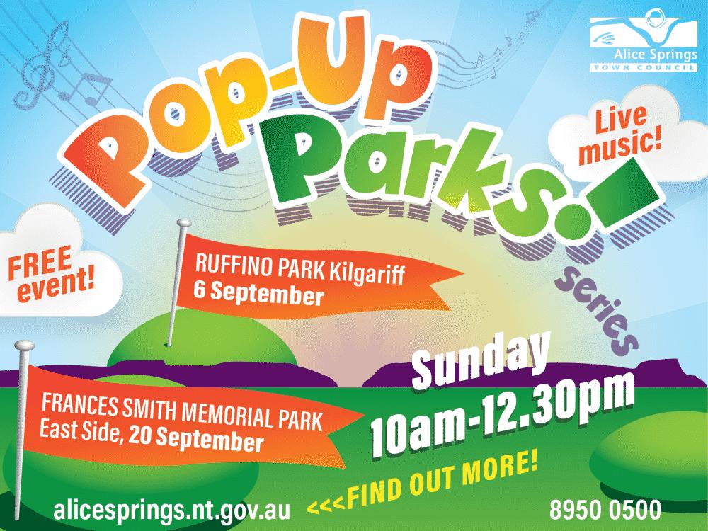 pop-up-parks-fb